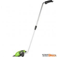 Садовые ножницы Greenworks 1600807