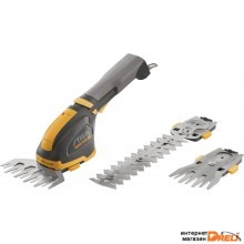 Садовые ножницы Stiga SGM 104 AE 253010271/ST1
