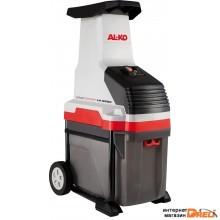 Садовый измельчитель AL-KO Easy Crush LH 2800 [112853]