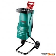 Садовый измельчитель Bosch AXT Rapid 2200 [0600853602]