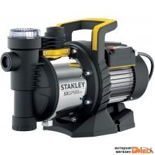 Садовый насос Stanley SXGP900XFE