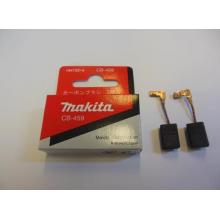 Щетки графитовая CB-459 Makita (194722-3)