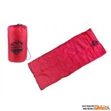 Спальный мешок Chipmunk (Чипманк), ARIZONE (длина: 180 см, ширина: 75 см) (28-170150)