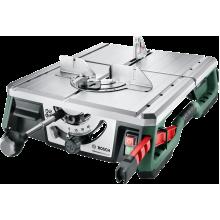 Станок Bosch AdvancedTableCut 52 0603B12000