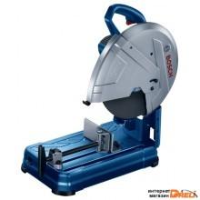 Станок Bosch GCO 20-14 Professional [0601B38100]
