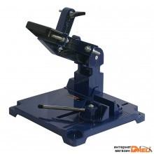 Стойка для машин шлифовальных угловых Диолд С-230