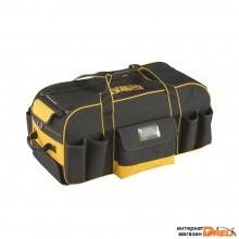 Сумка для инструментов DeWalt Duffle Bag с колесами DWST1-79210