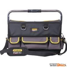 Сумка для инструментов Stanley Plumber Bag FMST1-70719