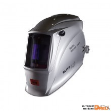 Сварочная маска Fubag Blitz 5-13 Visor Digital Natural Color