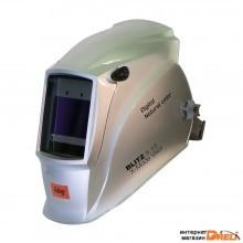 Сварочная маска Fubag Blitz 5-13 Visor Digital X-MODE Natural Color