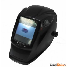 Сварочная маска P.I.T P888001