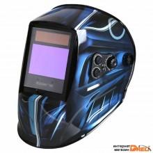 Сварочная маска Solaris ASF800S (техникс)