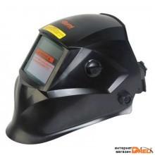 Сварочная маска Sturm AW91A5WH
