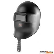 Сварочная маска Wester WH1