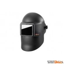 Сварочная маска Wester WH2