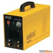 Сварочный аппарат Nutool NTW200INV