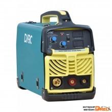 Сварочный инвертор D'Arc MIGduplex-250E Pro
