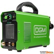 Сварочный инвертор DGM CUT-40