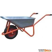 Тачки садовые строительные Altrad T-066/B