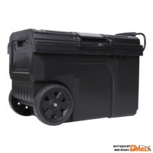 Тележка Stanley Stanley Line Contractor Chest STST1-70715