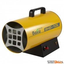 Тепловая пушка Ballu BHG-15L