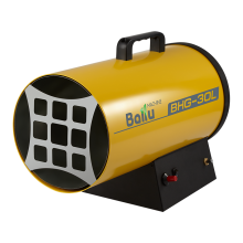 Тепловая пушка Ballu BHG-30L