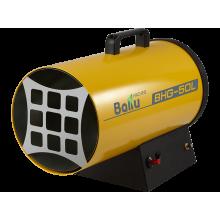 Тепловая пушка Ballu BHG-50L