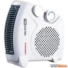 Тепловентилятор TDM Electric SQ2520-1302