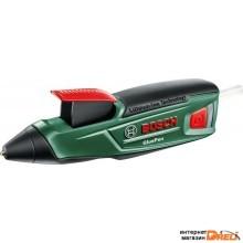 Термоклеевой пистолет Bosch GluePen [06032A2020]