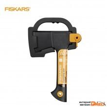Топор Fiskars 1051084