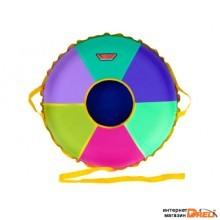 Тюбинг СТАНДАРТ V76 (диаметр - 75см)