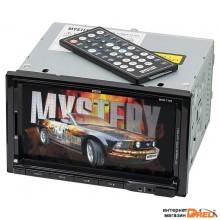USB-магнитола Mystery MDD-7100