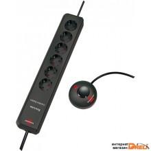 Удлинитель Brennenstuhl Eco-Line Comfort Switch 1159450616