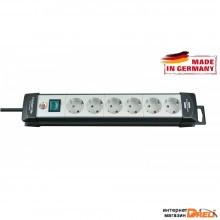 Удлинитель Brennenstuhl Premium-Line 1951560101