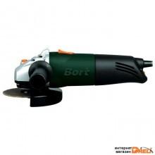 Угловая шлифмашина Bort BWS-1100N