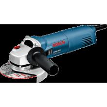 Угловая шлифмашина Bosch GWS 1400 Professional 0601824800