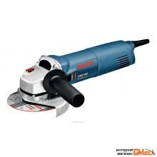 Угловая шлифмашина Bosch GWS 1400 Professional 06018248R0