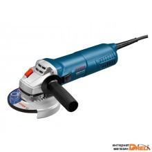 Угловая шлифмашина Bosch GWS 9-115 (0601396006)