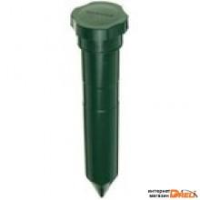 Ультразвуковой отпугиватель кротов (пластик) (R20)  REXANT (71-0012)