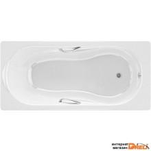 Ванна BLB America 170x80