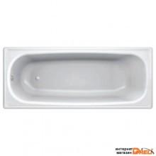 Ванна BLB Europa 170x70