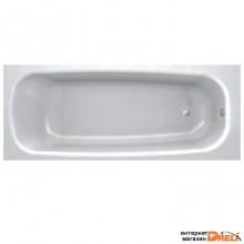 Ванна BLB Universal 170x75