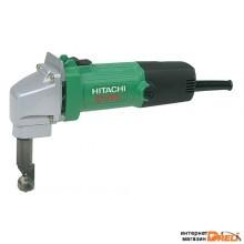 Высечные электрические ножницы Hitachi CN16SA