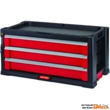 Ящик для инструментов Keter 17198034