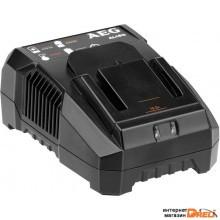 Зарядное устройство AEG Powertools AL18G 4932459891 (18В)