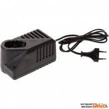 Зарядное устройство Bosch AL 1411 DV 2607224391 (7.2-14.4В)