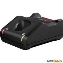 Зарядное устройство Bosch GAL 12V-40 Professional 1600A019R3 (10.8-12В)