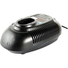Зарядное устройство Hammer ZU 12H (7.2-14.4В)