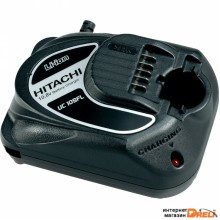 Зарядное устройство Hitachi UC 10SFL (10.8В)