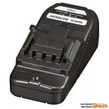 Зарядное устройство Hitachi UC 18YGSL (14.4-18В)